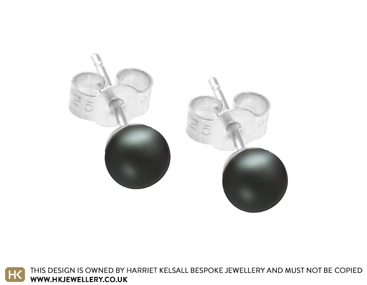 black-river-pearl-sterling-silver-stud-earrings-3385_2.jpg