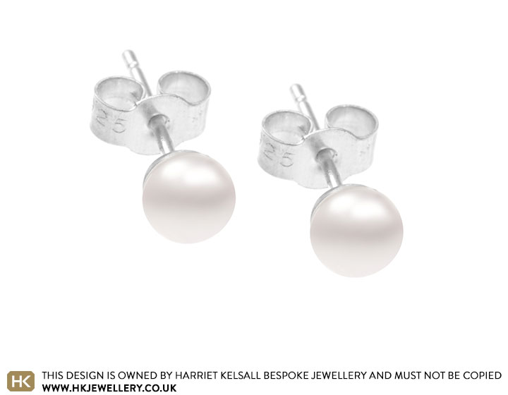 white-river-pearl-sterling-silver-stud-earrings-3386_2.jpg