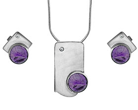 amethyst-cubic-zircon-and-sterling-silver-pendant-and-earring-set-3388_1.jpg