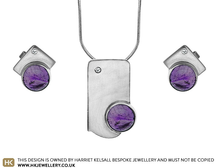 amethyst-cubic-zircon-and-sterling-silver-pendant-and-earring-set-3388_2.jpg