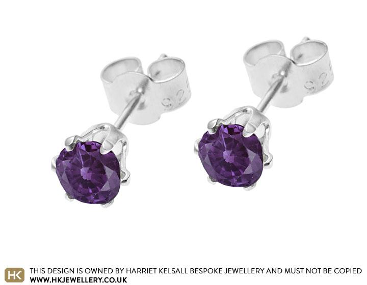 sterling-silver-amethyst-stud-earrings-3397_2.jpg