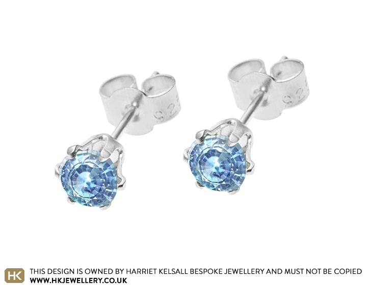 pale-blue-topaz-and-sterling-silver-stud-earrings-3402_2.jpg