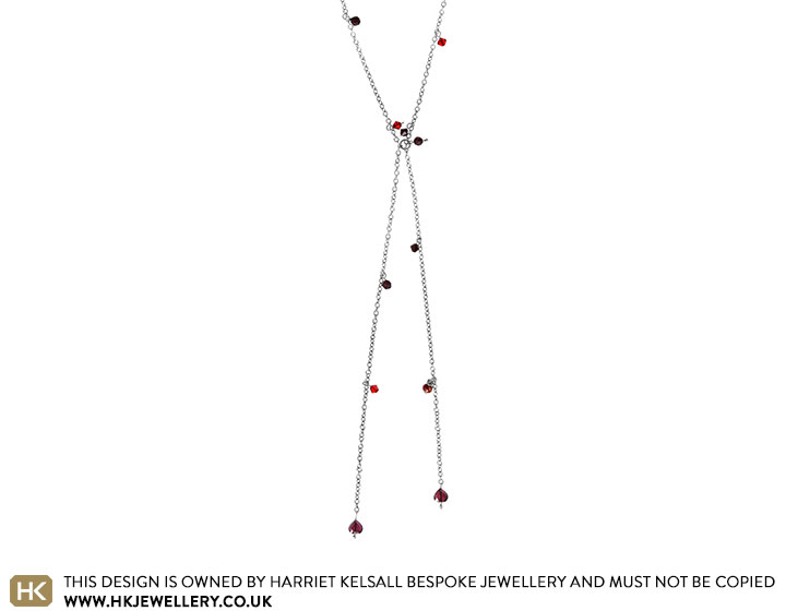 22-carat-gold-vermeil-necklace-with-smoky-quartz-and-garnet-3416_2.jpg