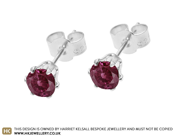 rhodolite-garnet-sterling-silver-stud-earrings-3424_2.jpg