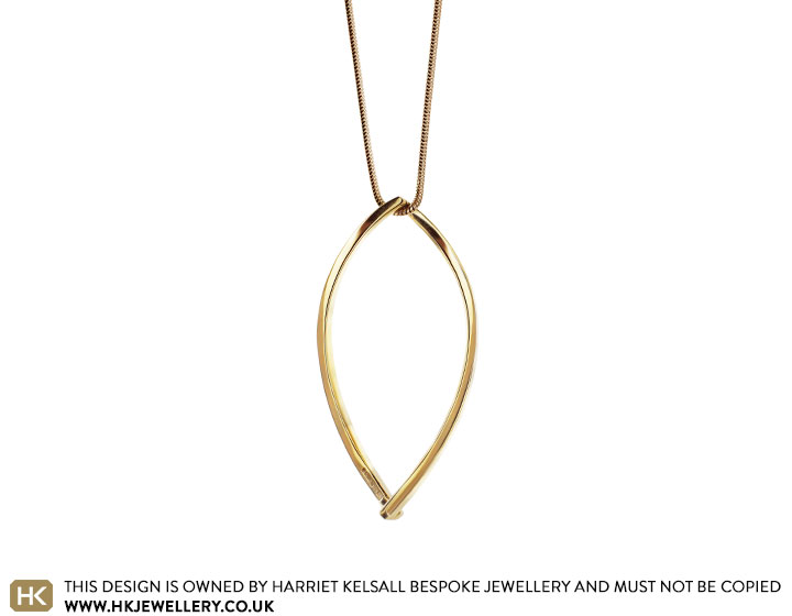 9ct-yellow-gold--ripple-pendant-3429_2.jpg
