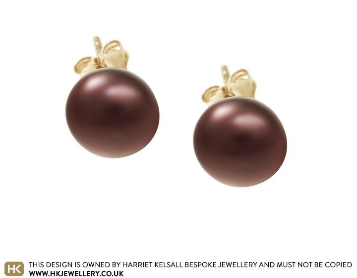 chocolate-river-pearl-9-carat-gold-stud-earrings-3436_2.jpg