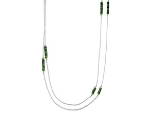 chrysophrase-and-swarovski-crystal-multiway-necklace-3437_1.jpg