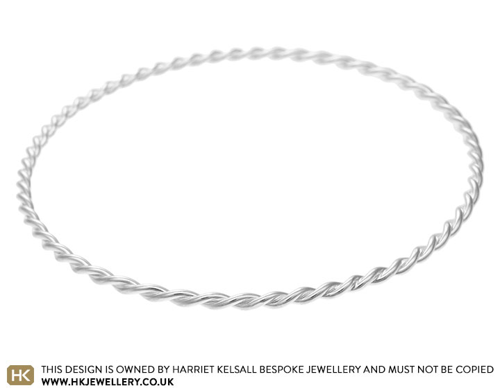 celtic-twist-hand-made-sterling-silver-bangle-3448_2.jpg