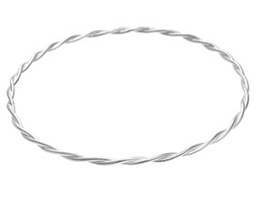celtic-gently-twisted-hand-made-sterling-silver-bangle-3449_1.jpg
