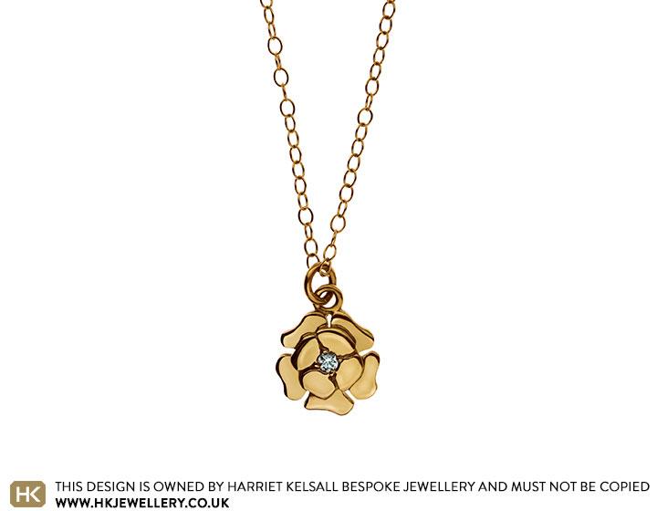 9ct-yellow-gold-english-rose-pendant-with-diamond-3485_2.jpg