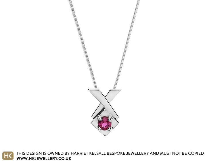 sterling-silver-and-pink-tourmaline-pendant-3541_2.jpg