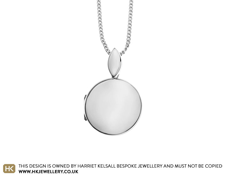 customisable-sterling-silver-round-locket-3597_2.jpg