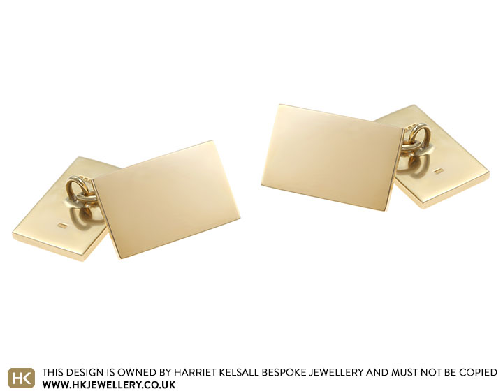 9ct-yellow-gold-classic-rectangle-double-cufflinks-403_2.jpg