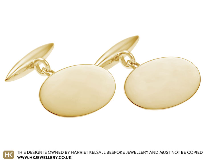 9ct-yellow-gold-oval-bullet-back-cufflinks-405_2.jpg