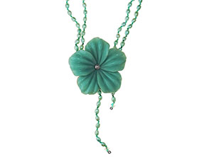 fully-knotted-hand-carved-quartzite-flower-and-pearl-double-necklace-3691_1.jpg