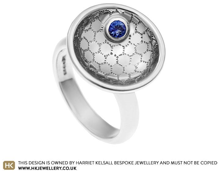 silver-domed-and-textured-ring-with-a-beautiful-blue-sapphire-3906_2.jpg