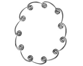 solid-sterling-silver-curl-collar-necklace-4046_1.jpg