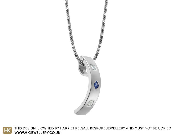 contemporary-18-carat-white-gold-diamond-and-sapphire-pendant-4131_2.jpg