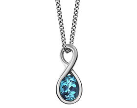 mobius-twist-inspired-sterling-silver-and-aquamarine-pendant-4192_1.jpg