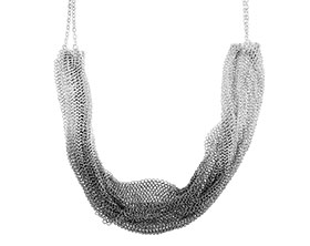 unique-chainmail-pendant-with-black-rhodium-plated-sterling-silver-4227_1.jpg