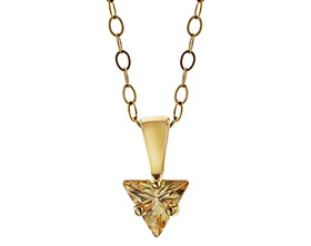champagne-cubic-zircon-and-9-carat-yellow-gold-pendant-4228_1.jpg