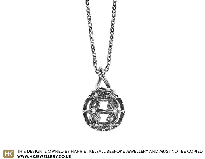 038ct-diamond-palladium-and-9ct-white-gold-allium-pendant-4235_2.jpg