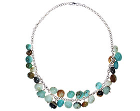 chunky-sterling-silver-and-natural-amazonite-necklace-4251_1.jpg