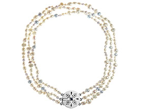 fully-knotted-light-blueivory-pearl-and-sterling-silver-necklace-4316_1.jpg