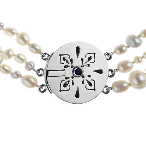 fully-knotted-light-blueivory-pearl-and-sterling-silver-necklace-4316_3.jpg