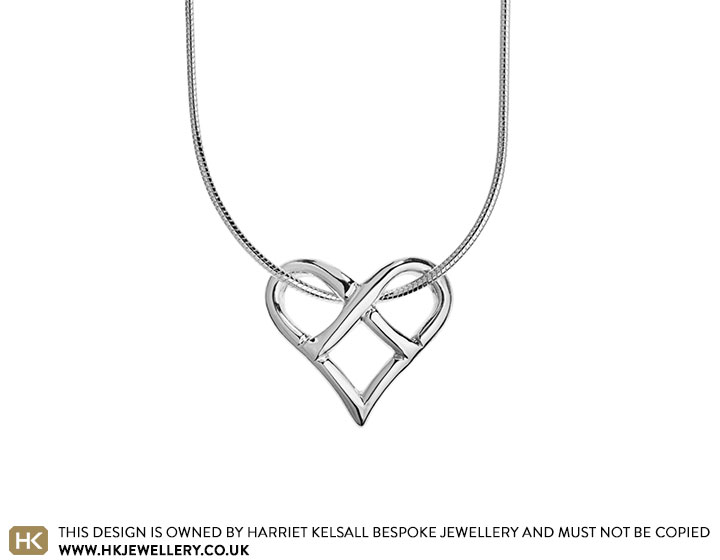 chain-of-hope-recycled-sterling-silver-heart-pendant-4362_2.jpg