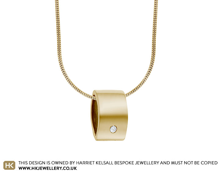 9ct-yellow-gold--pendant-with-princess-cut-diamond-4384_2.jpg