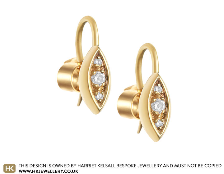 9ct-yellow-gold-marquise-shaped-diamond-pave-drop-earrings-4385_2.jpg
