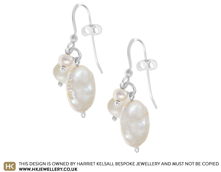 ivory-cluster-earrings-with-coin-pearls-4452_2.jpg