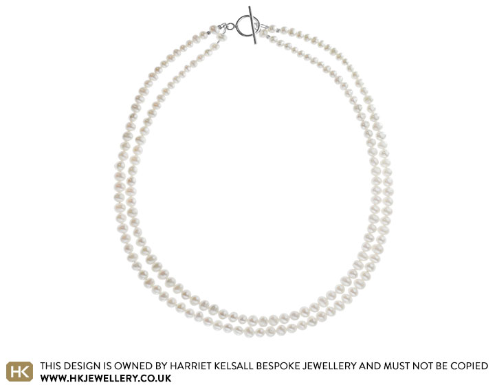 Extra-large-ivory-baroque-coin-pearl-necklace-4457_2.jpg