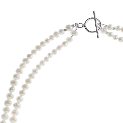 Extra-large-ivory-baroque-coin-pearl-necklace-4457_3.jpg