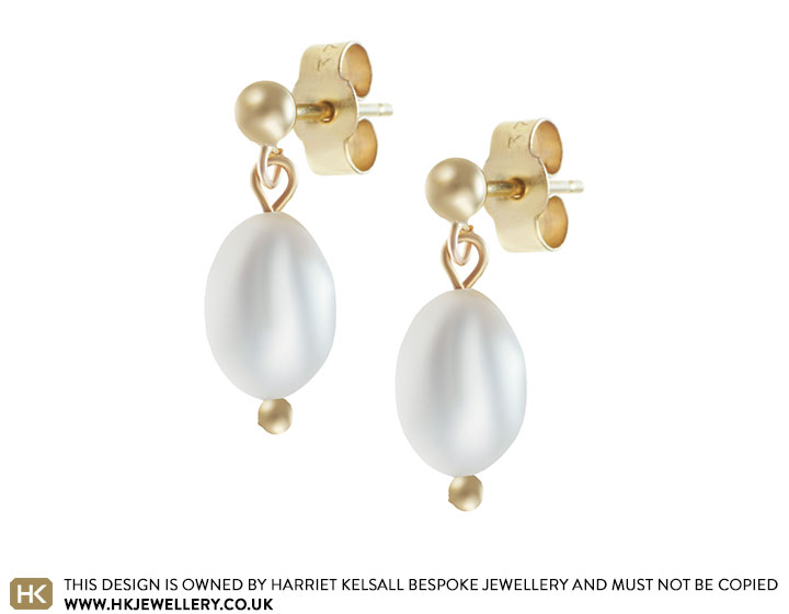 9ct-yellow-gold-seed-pearl-drop-earrings-4469_2.jpg