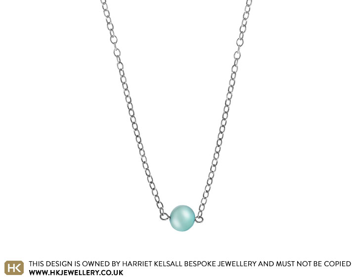 teal-pearl-sterling-silver-chain-necklace-4472_2.jpg