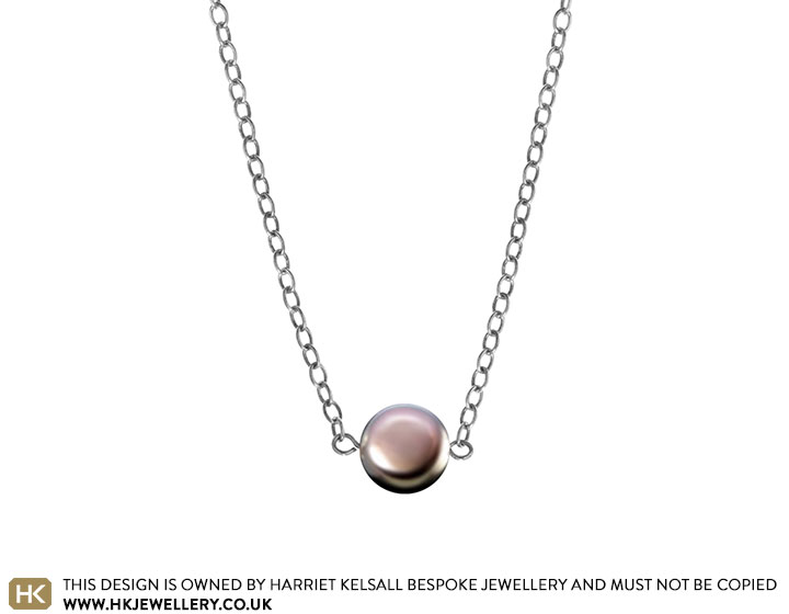 peacock-river-pearl-single-pearl-necklace-4473_2.jpg