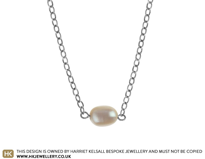 single-ivory-pearl-and-sterling-silver-necklace-4474_2.jpg