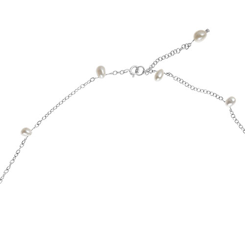 pearl-and-sterling-silver-bridal-necklace-4477_3.jpg