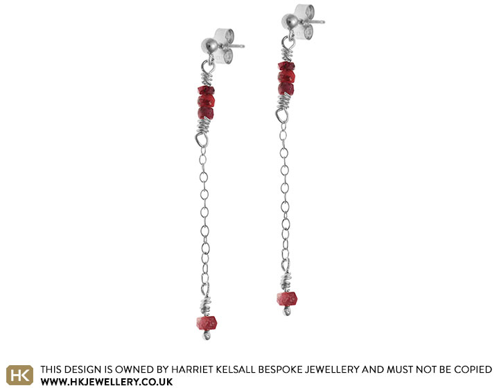 wire-wrapped-ruby-drop-earrings-4479_2.jpg