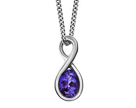 mobius-twist-inspired-sterling-silver-and-amethyst-pendant-4511_1.jpg