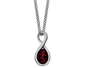 mobius-twist-inspired-sterling-silver-and-garnet-pendant-4512_1.jpg