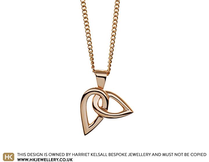 eaf-inspired-fairtrade-9ct-rose-gold-pendant-4514_2.jpg
