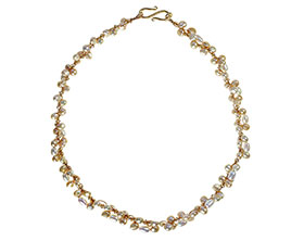 ivory-and-champagne-river-pearl-necklace-with-swarovski-crystal-4521_1.jpg