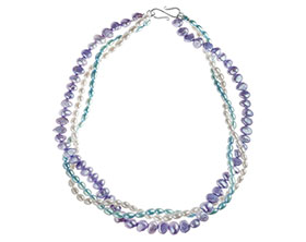 triple-strand-blue-lilac-and-ivory-pearl-necklace-4532_1.jpg