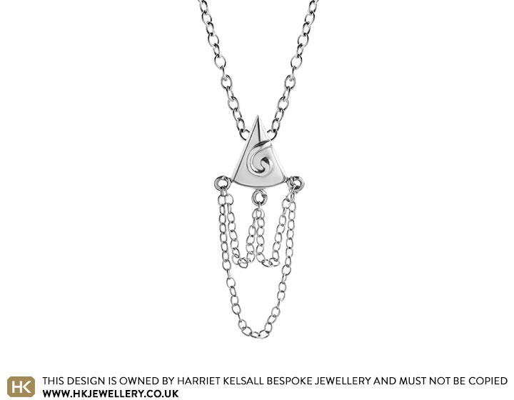 sterling-silver-triangular-pendant-with-looped-chain-work-design-4546_2.jpg