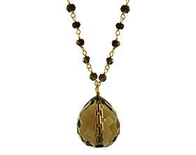 long-smoky-quartz-bead-linked-and-drop-necklace-4561_1.jpg