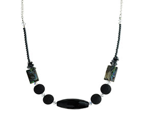 onyx-lava-shell-hematite-and-crystal-necklace-4590_1.jpg