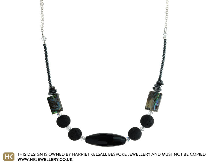 onyx-lava-shell-hematite-and-crystal-necklace-4590_2.jpg